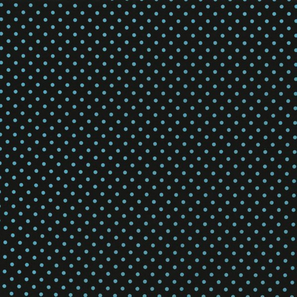 8174-126 Crazy For Dots