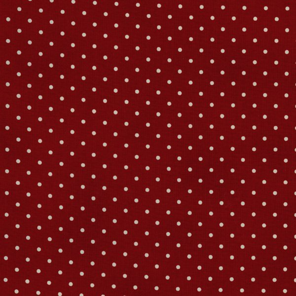 0016-001 Home Essentials Dots