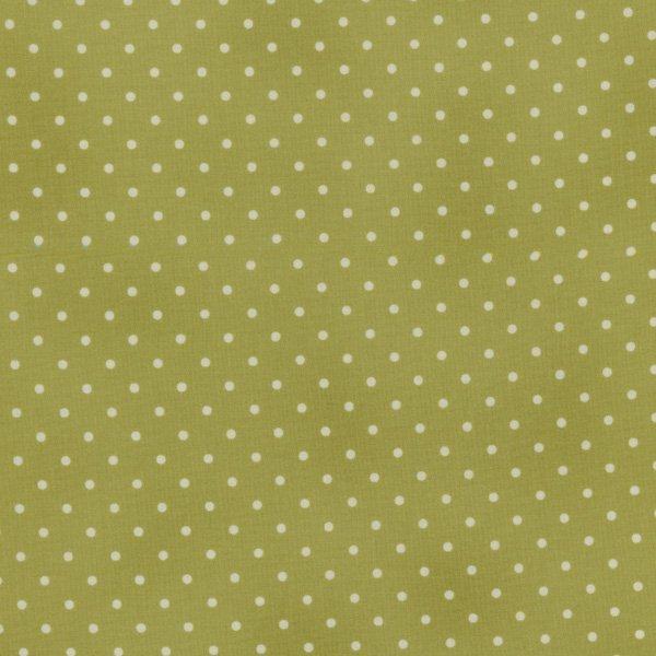 0016-002 Home Essentials Dots