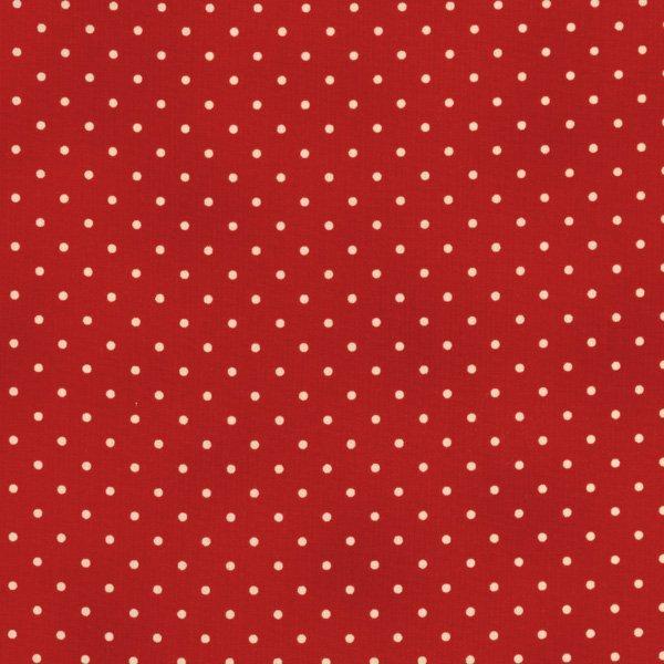 0016-004 Home Essentials Dots
