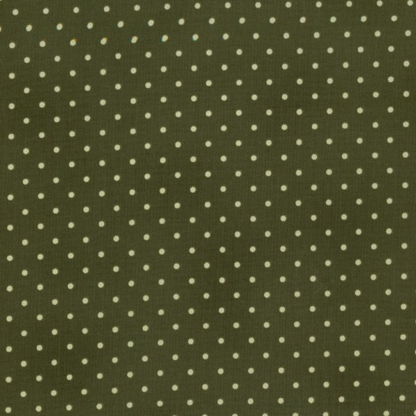 0016-005 Home Essentials Dots
