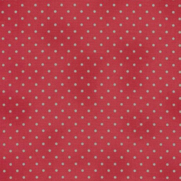 0016-007 Home Essentials Dots