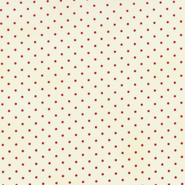 0016-011 Home Essentials Dots