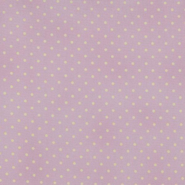 0016-014 Home Essentials Dots