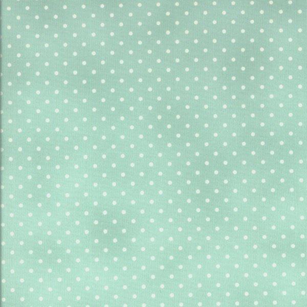 0016-037 Home Essentials Dots