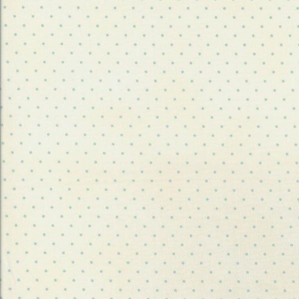 0016-038 Home Essentials Dots