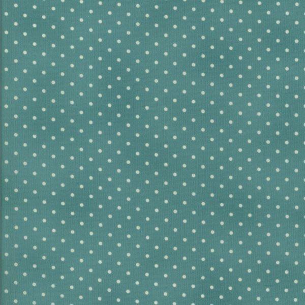 0016-041 Home Essentials Dots