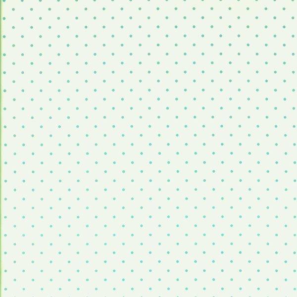 0016-042 Home Essentials Dots