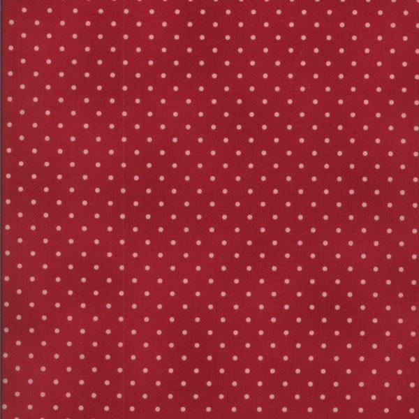 0016-043 Home Essentials Dots
