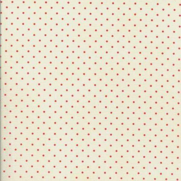 0016-044 Home Essentials Dots