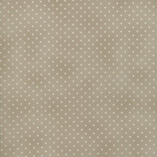 0016-045 Home Essentials Dots