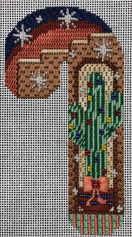 Cactus Club ~ Saguaro Cactus ~ Danji Designs
