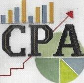 CPA ~ Melissa Prince Designs