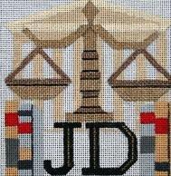 JD ~ Melissa Prince Designs