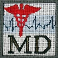 MD ~ Melissa Prince Designs