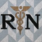 RN ~ Melissa Prince Designs