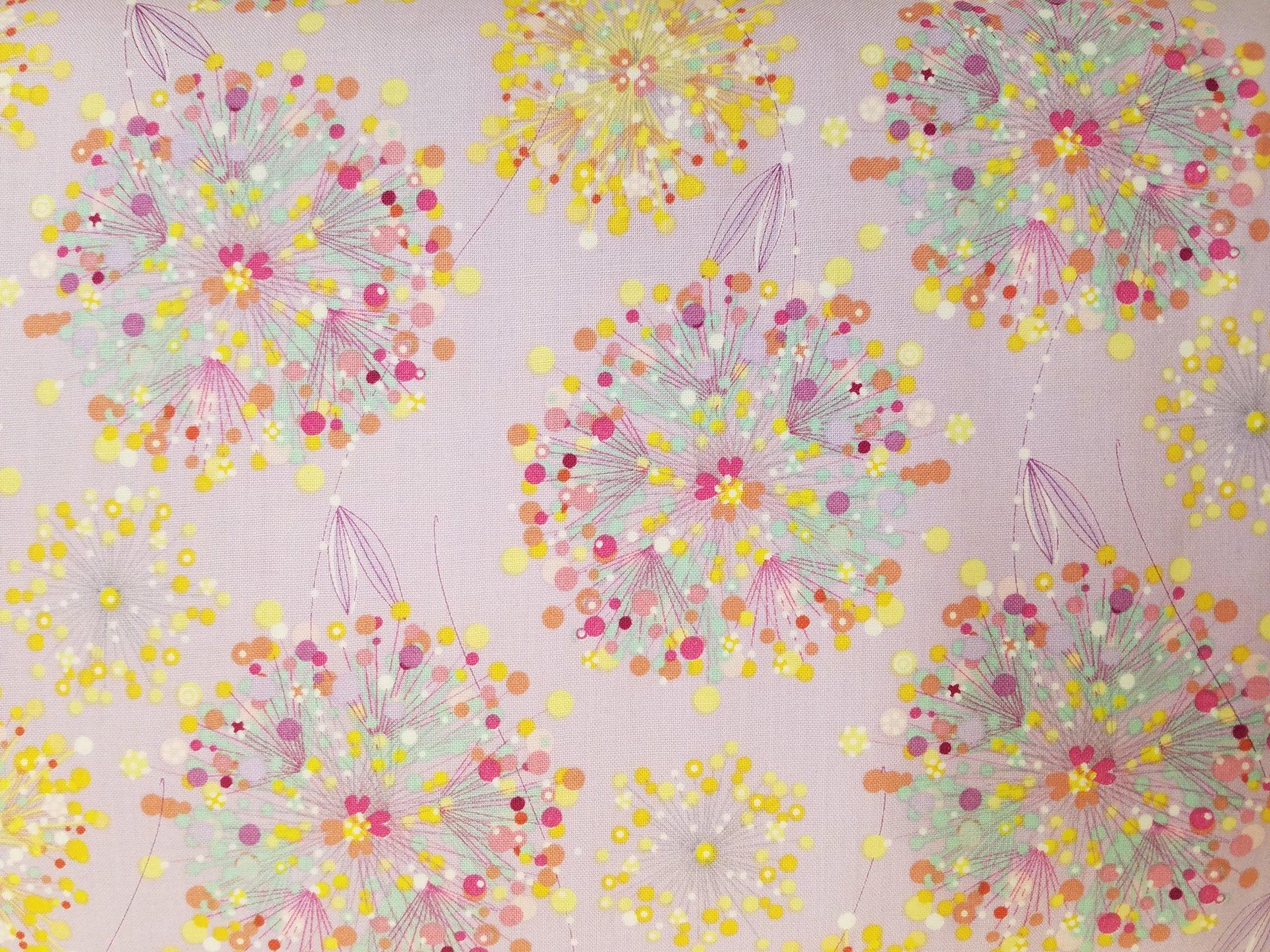 Confetti Blossoms 1649-26234-L