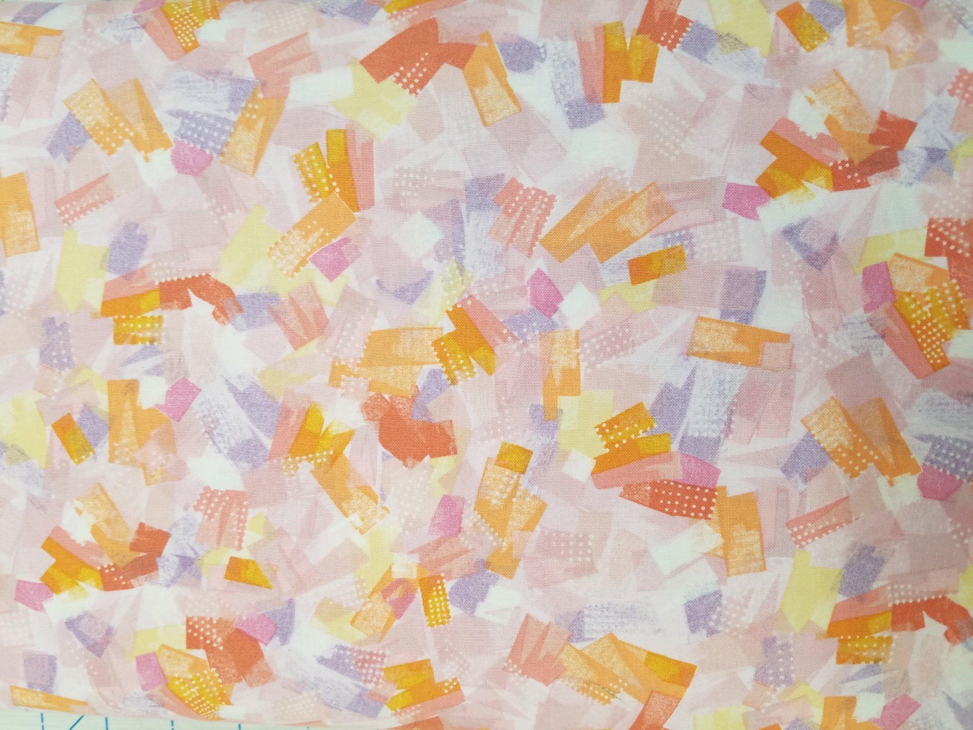 Confetti Blossoms 1649-26236-P