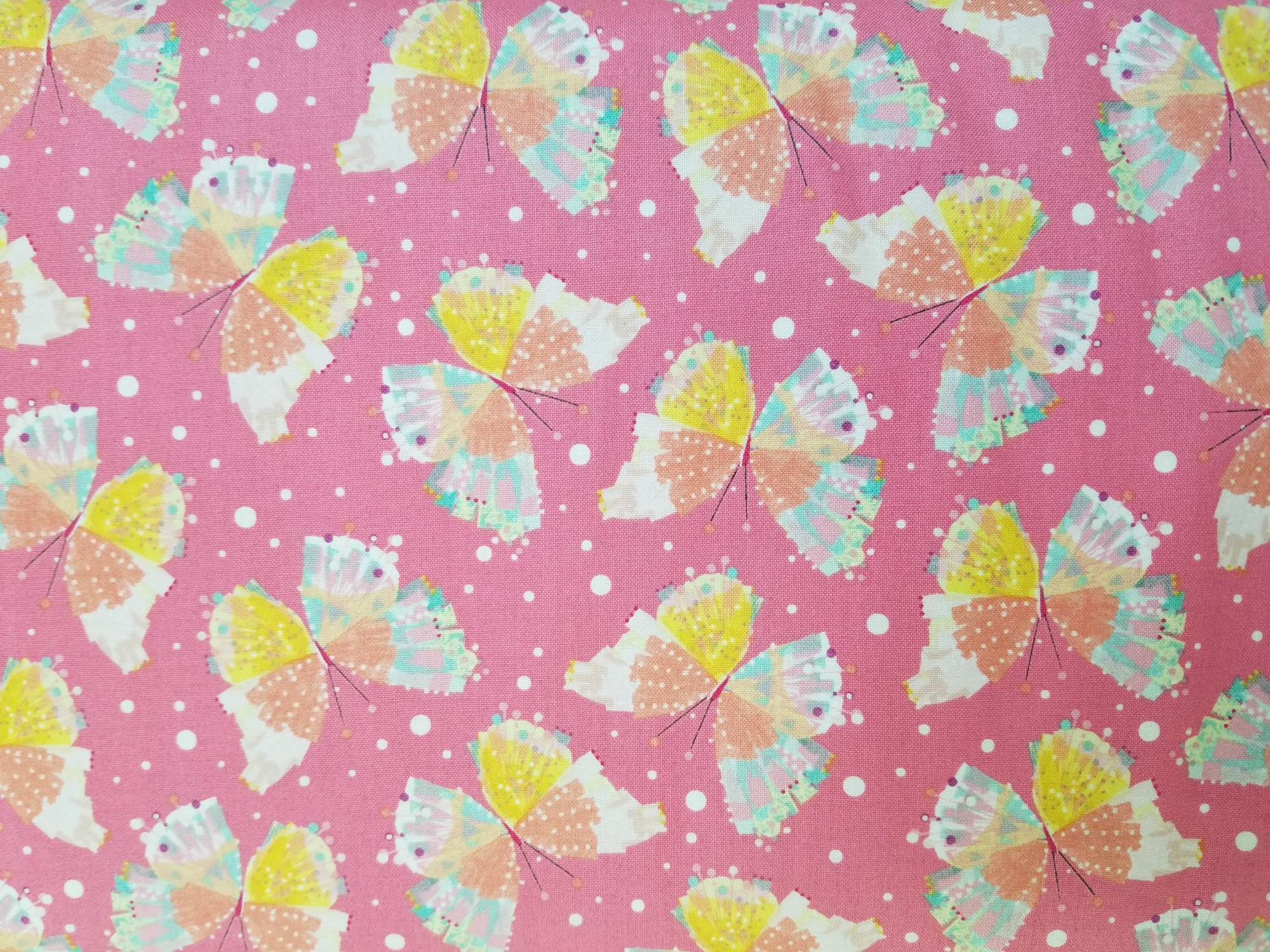 Confetti Blossoms 1649-26235-P