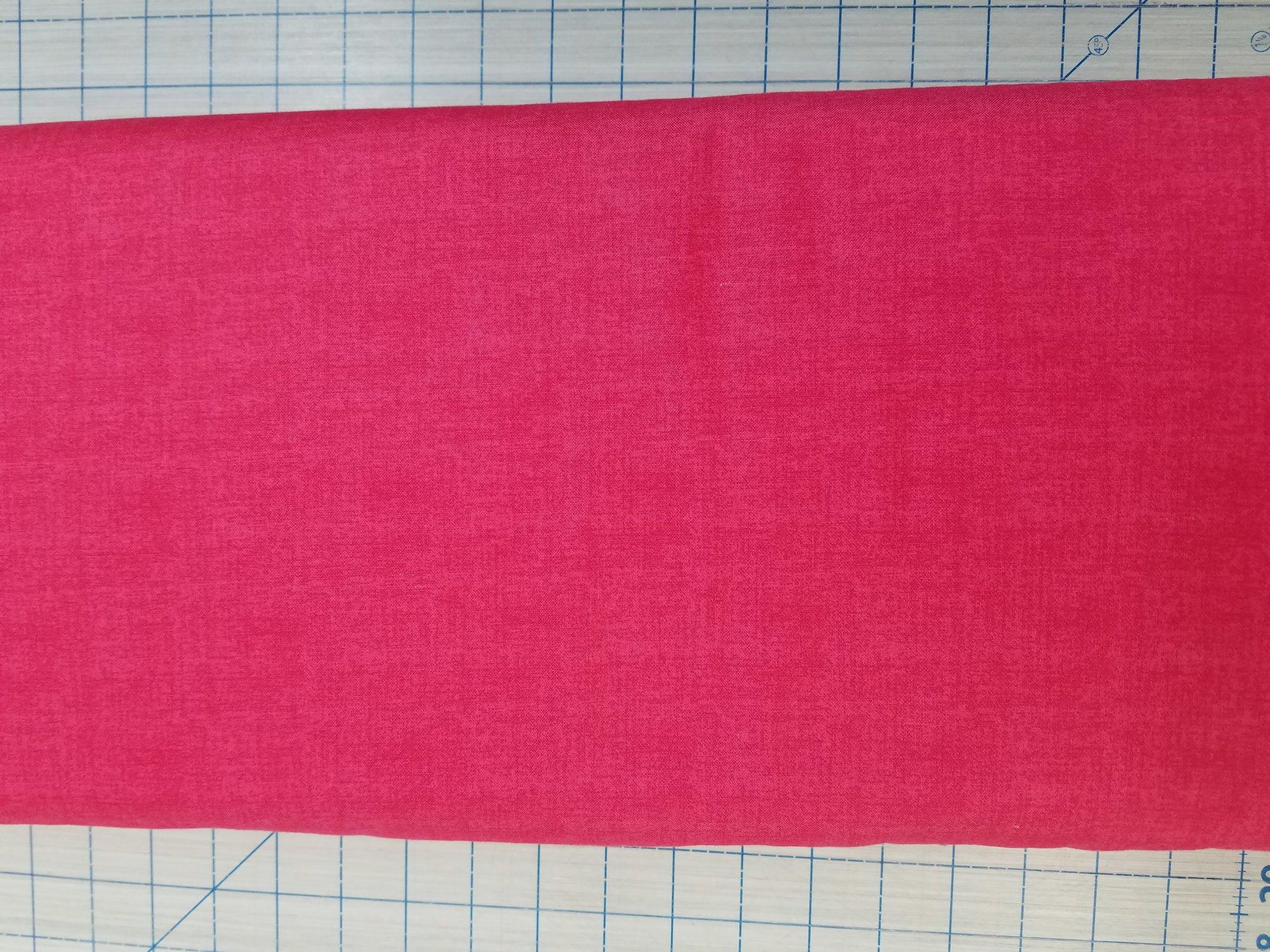 Linen Texture - P6