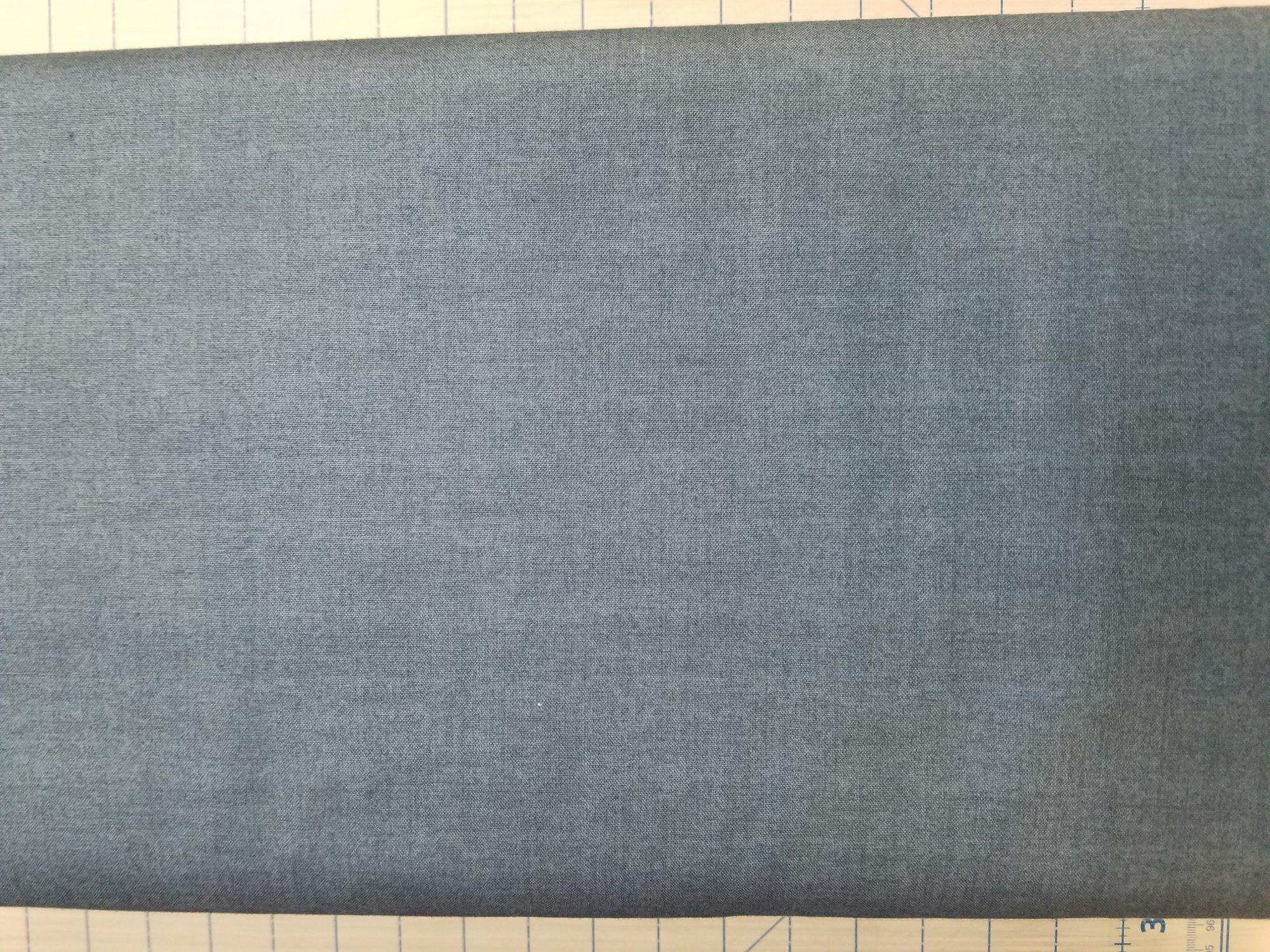 Linen Texture - B7