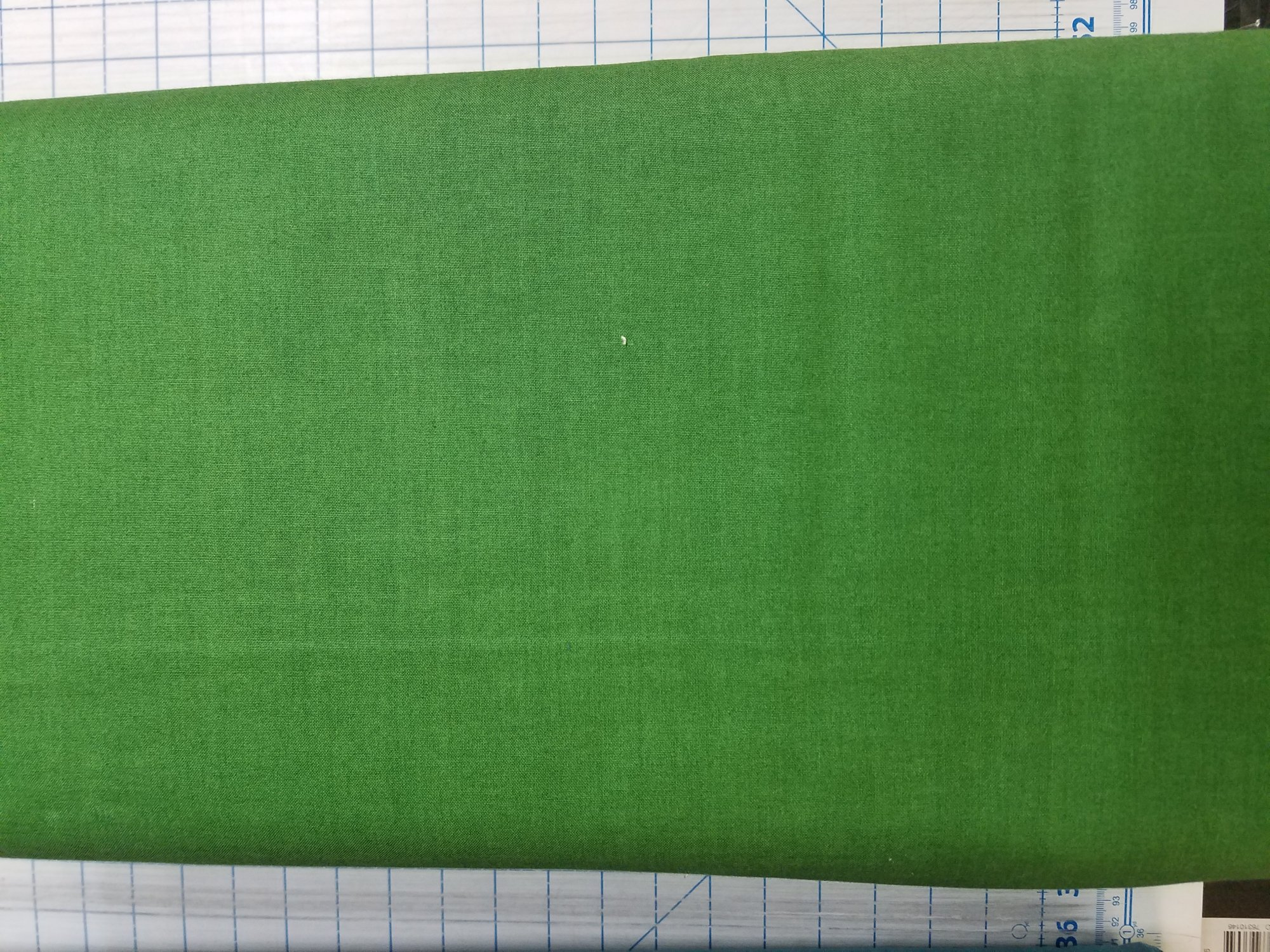 Linen Texture - G5