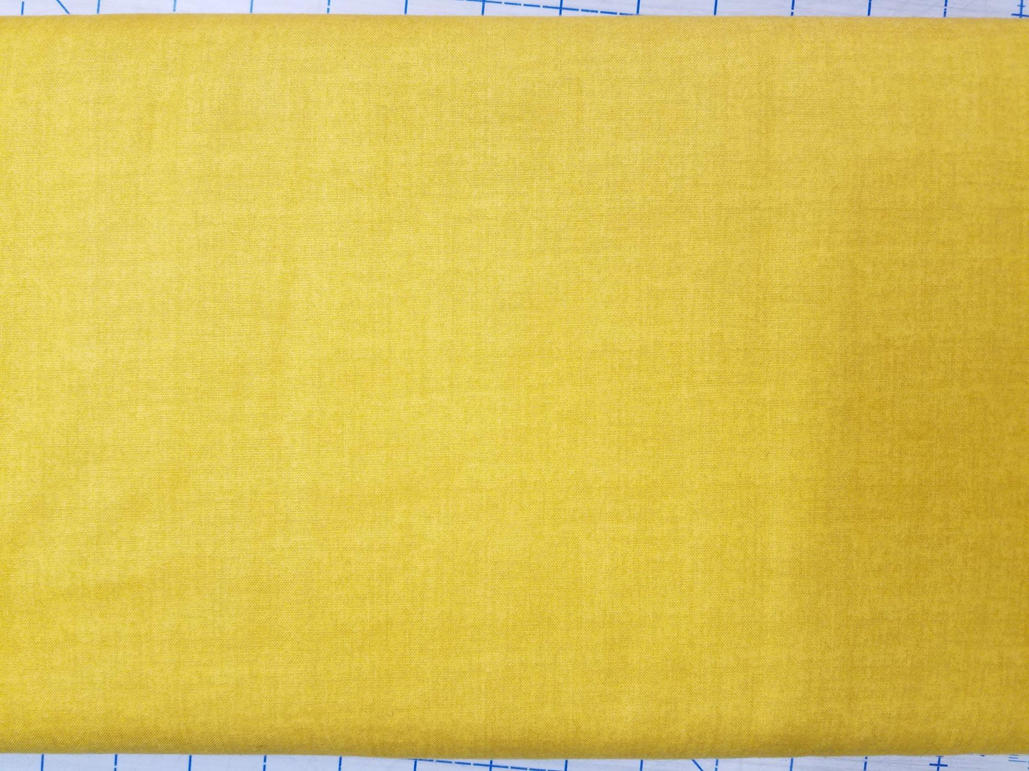 Linen Texture - Y4