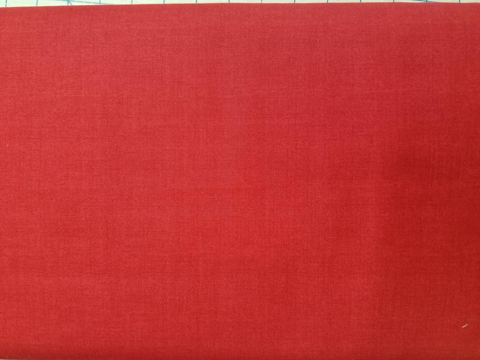 Linen Texture - R