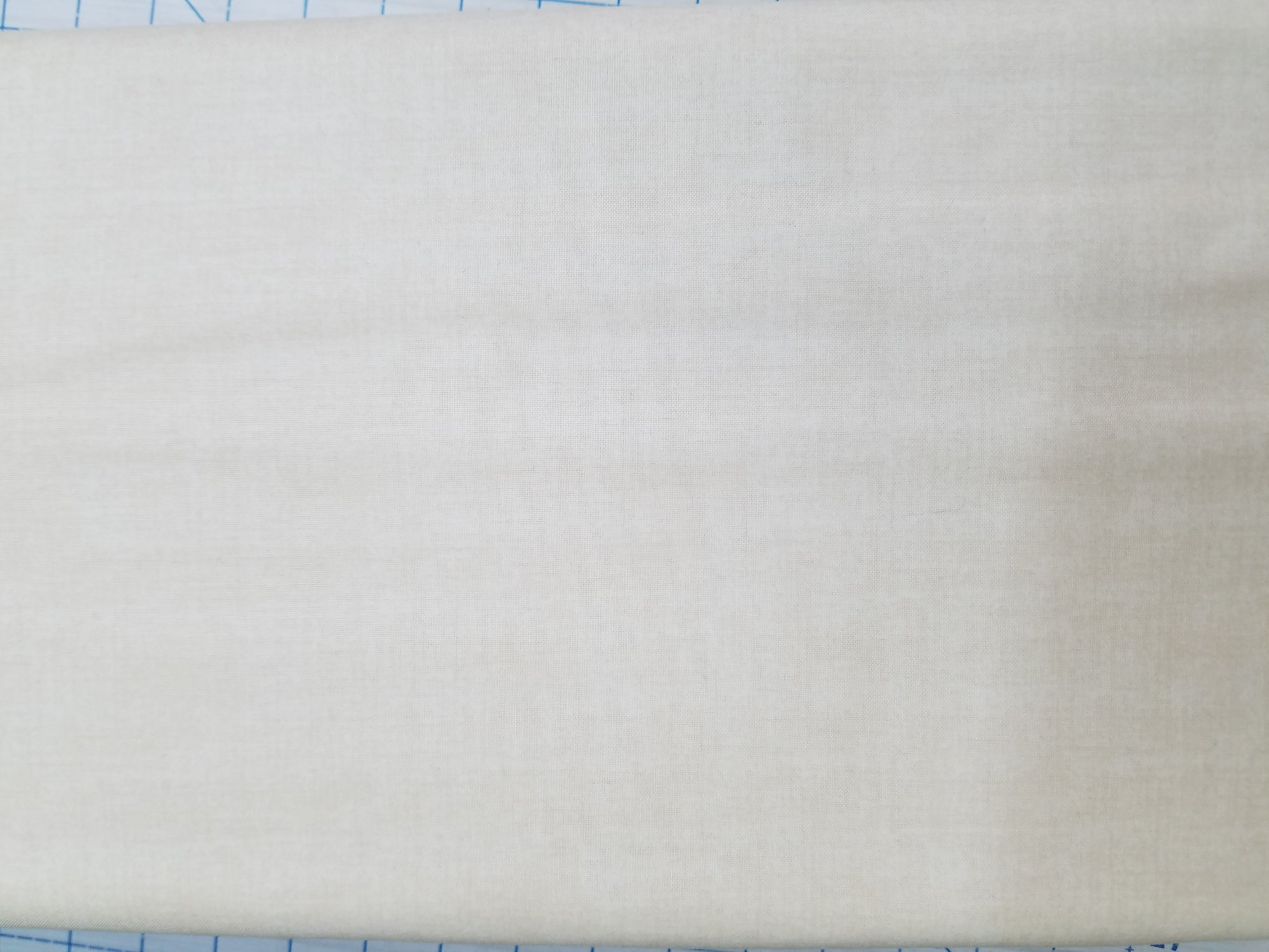 Linen Texture -Q1