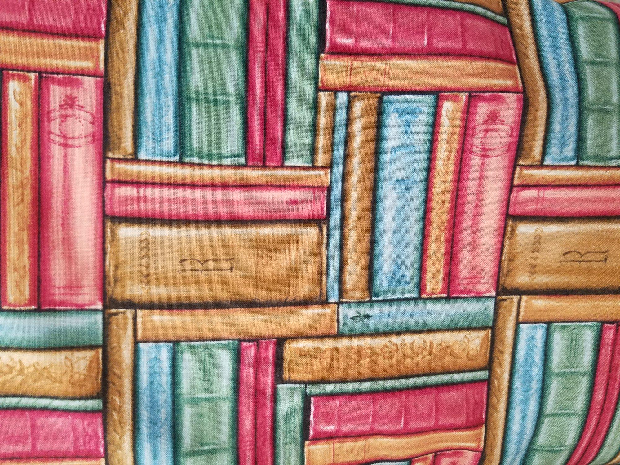 Bookshop 85