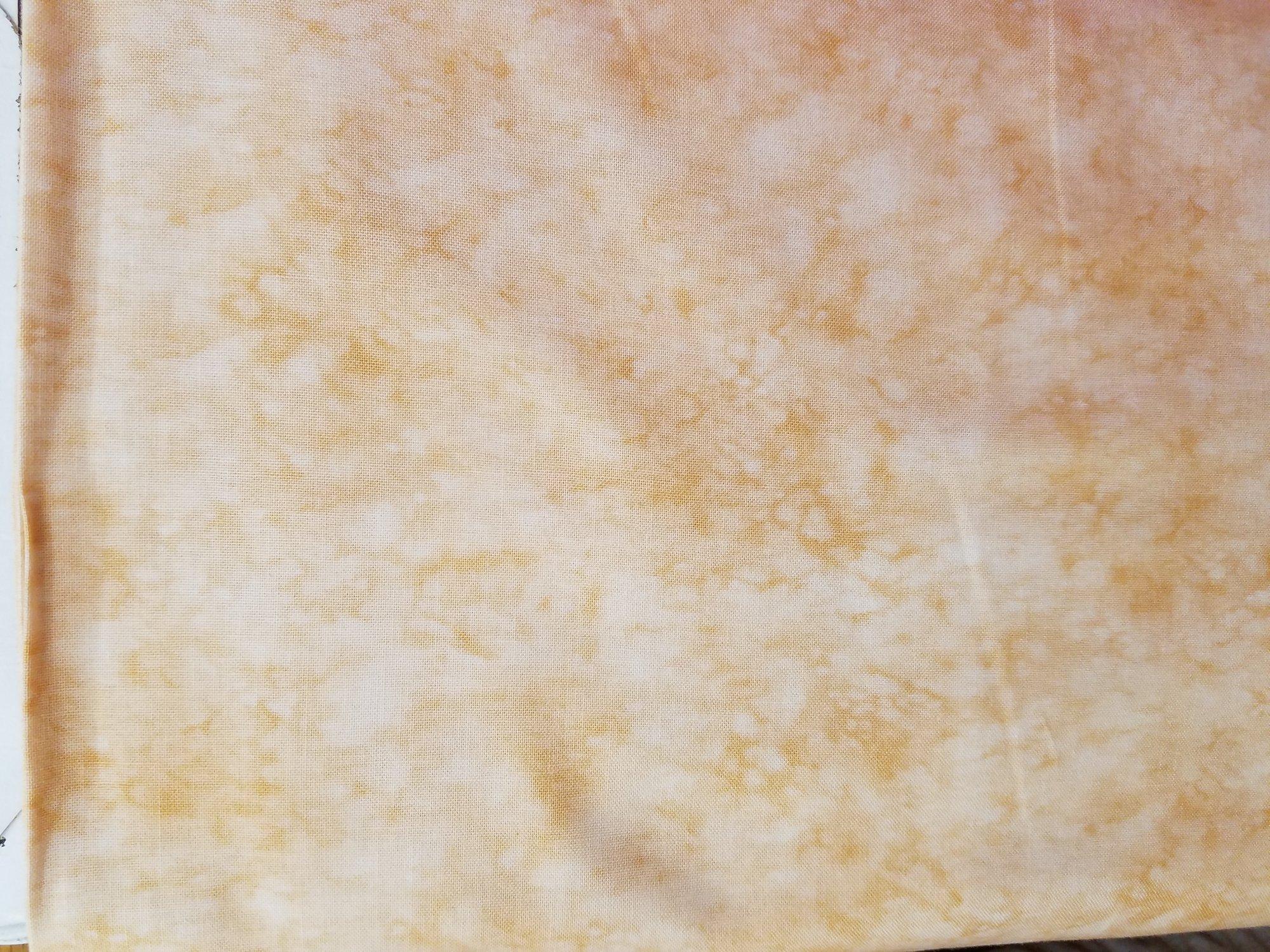 Splash - Parchment