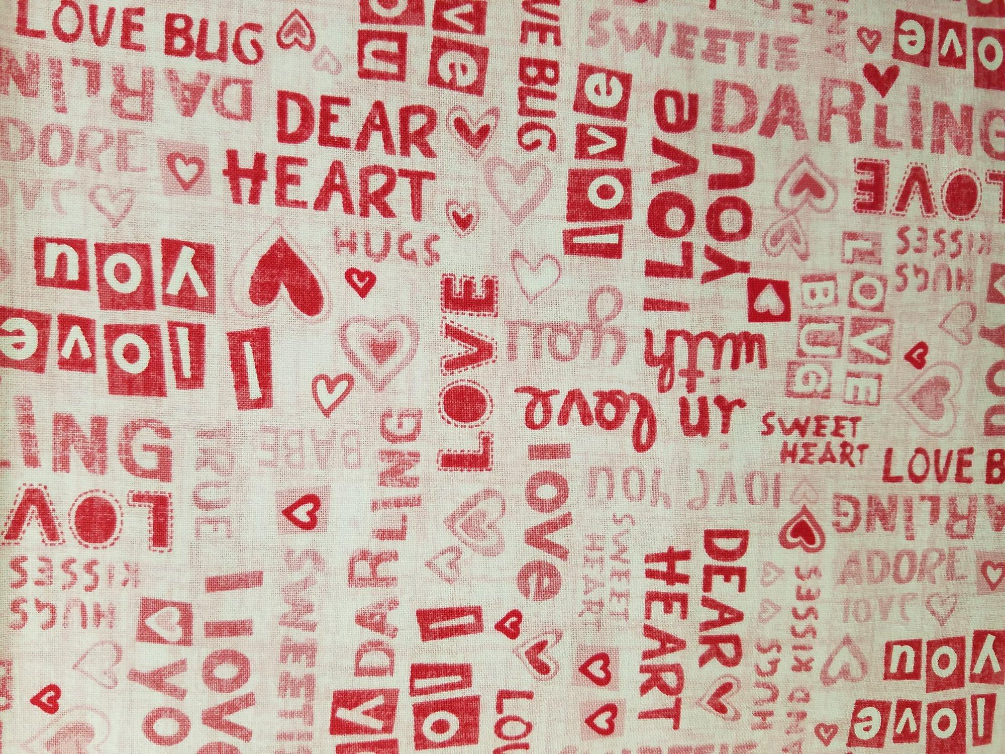 Dear Heart 3591-28
