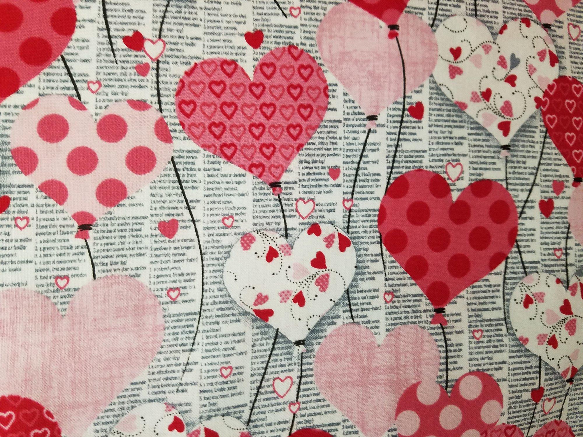 Dear Heart 3588-2