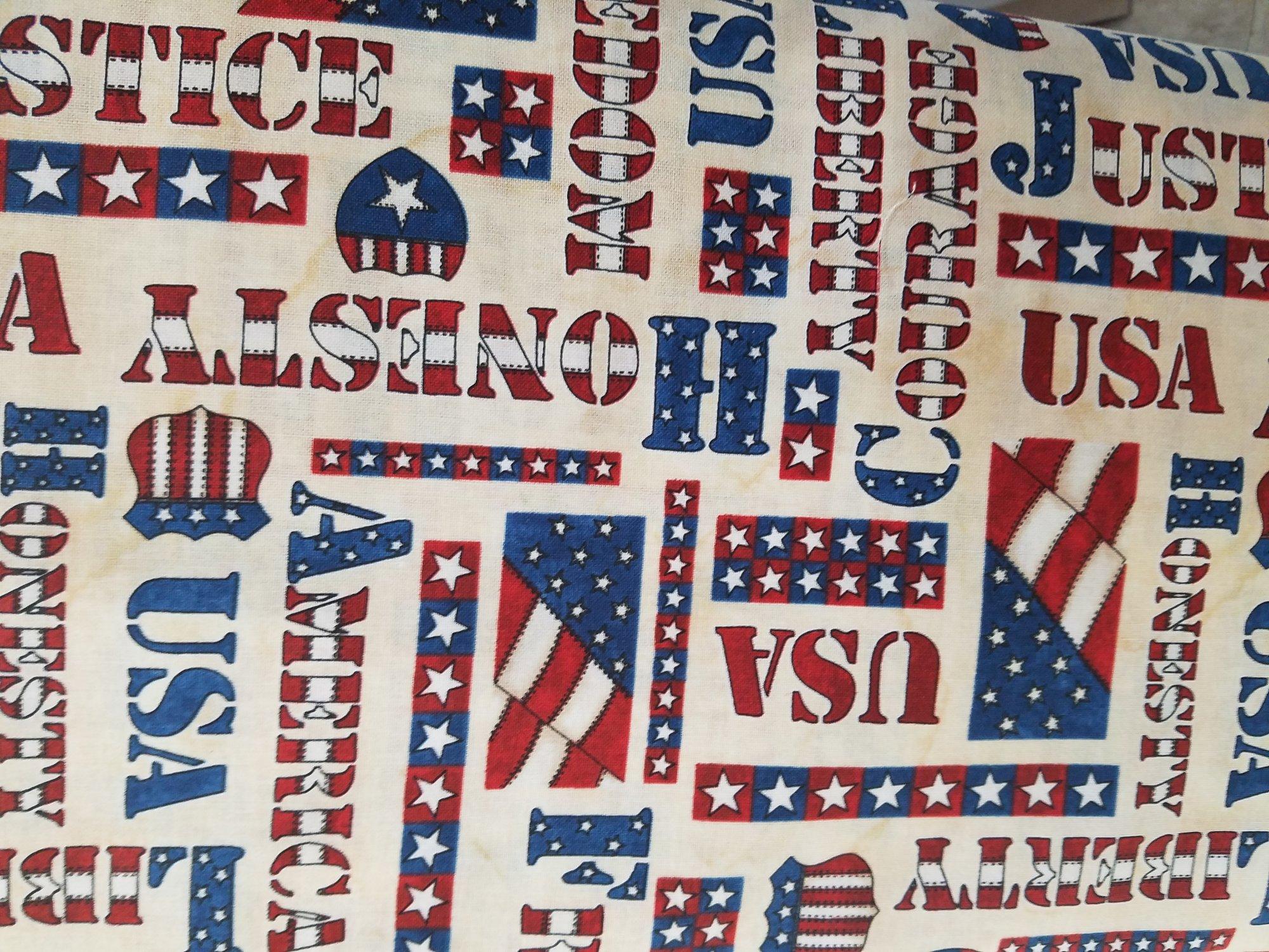 American Honor 041 Ivory