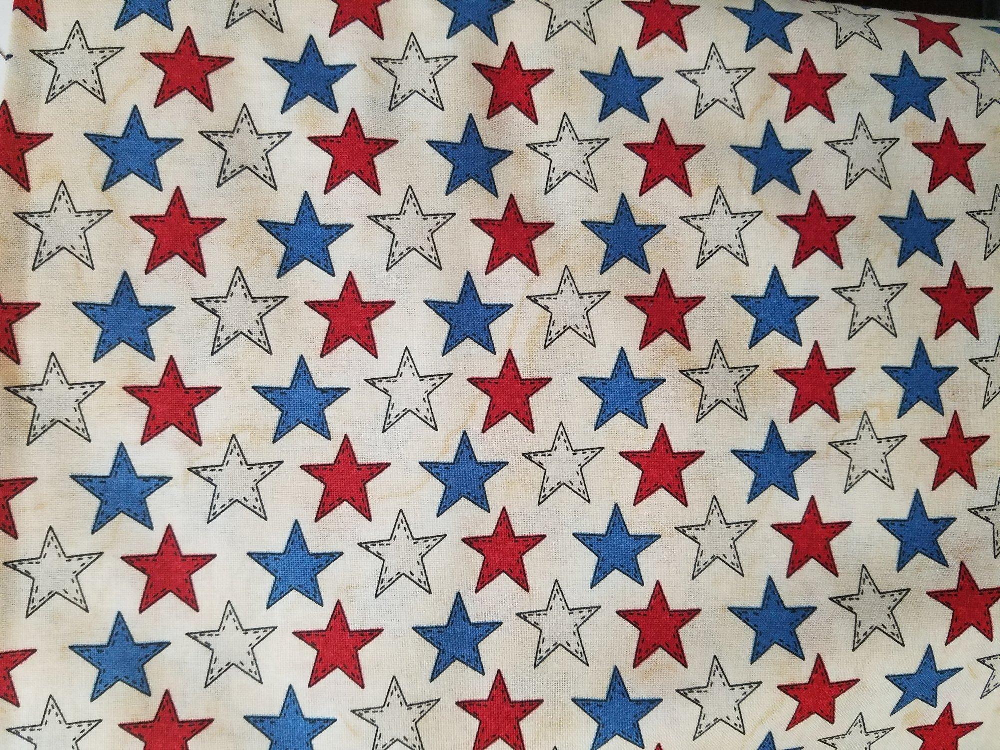 American Honor 8337 041 Ivory