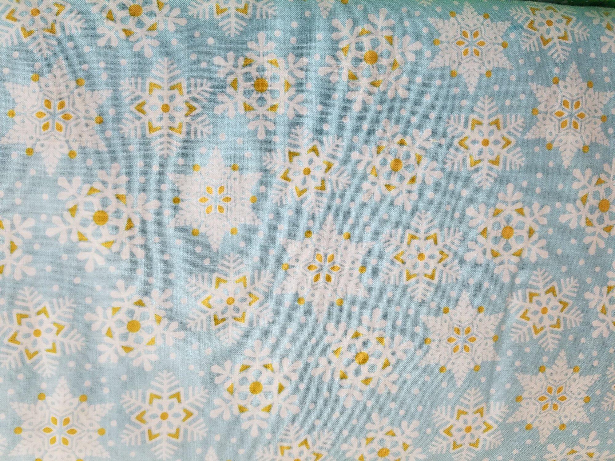 Snowflake Waltz 1011310502