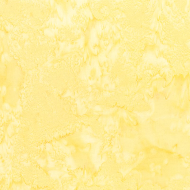 Anthology Lava Canary 1411
