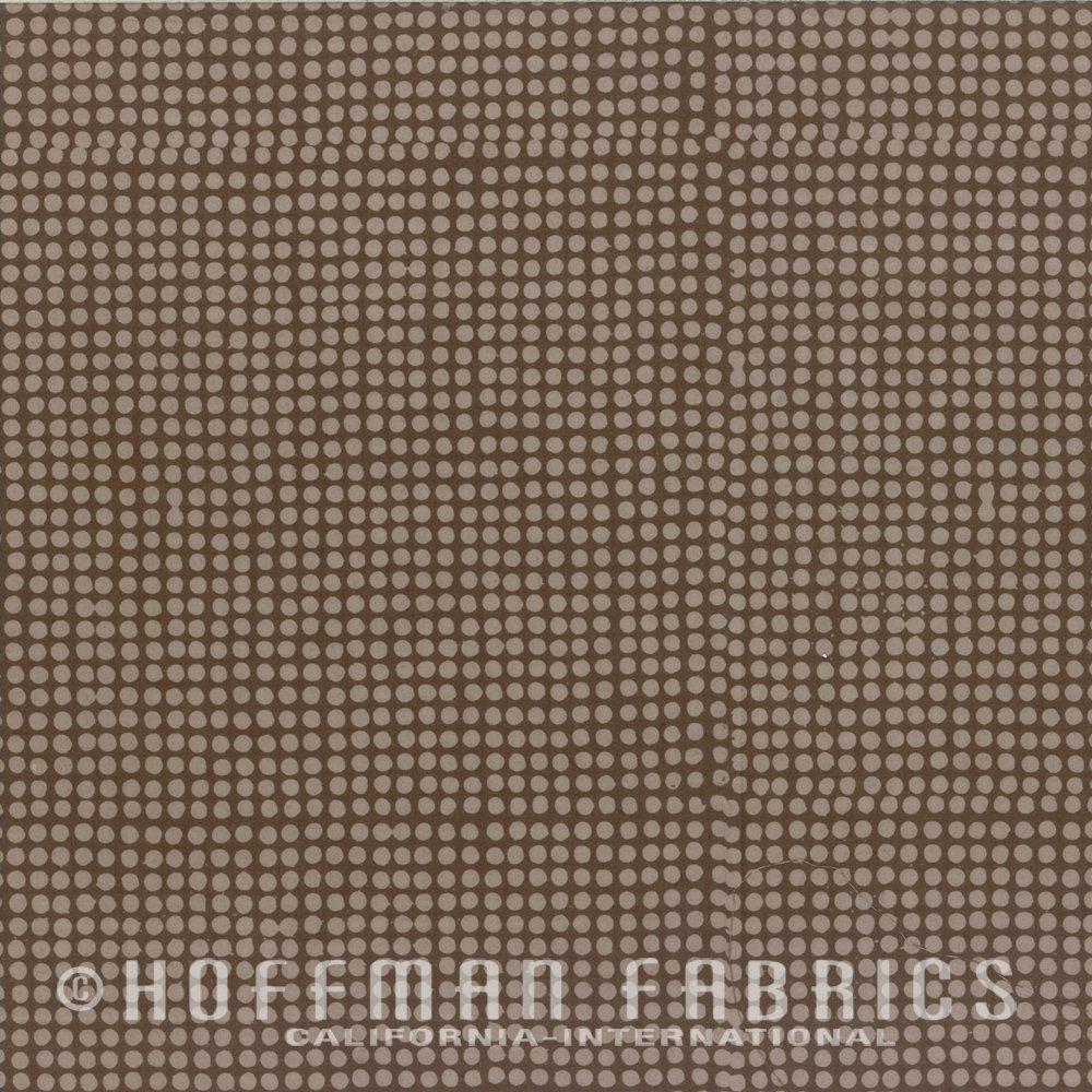 Hoffman 101-426 Raindrops Oregano