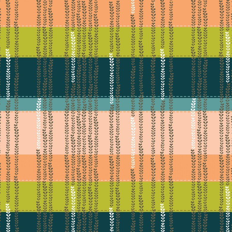 Jessica Swift, Blend, Harmony, 111.106.02.2