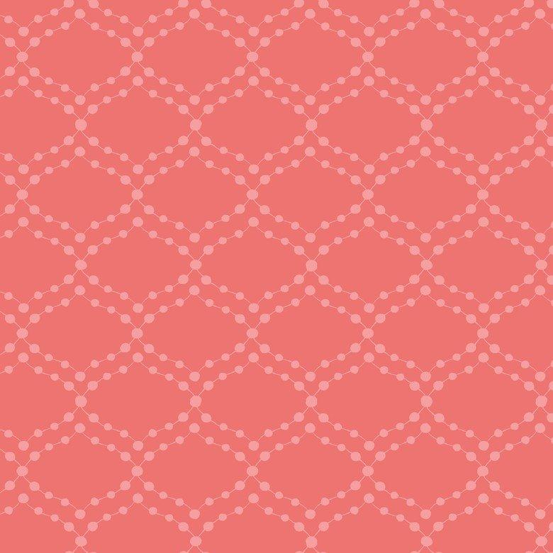 Jessica Swift, Blend, Harmony, 111.106.04.2