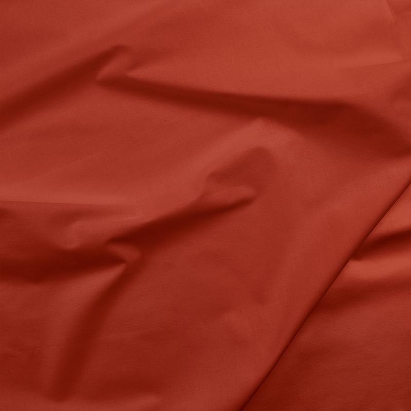 scarlet 121-167