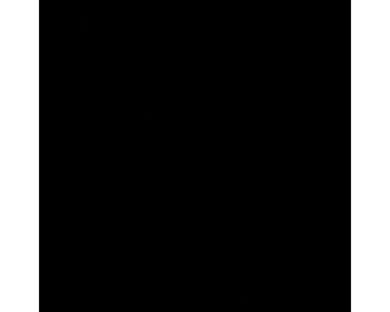 Black. Benartex