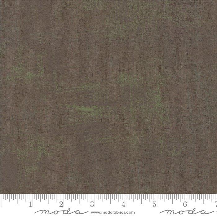 Grunge, Milk Chocolate, 30150-75