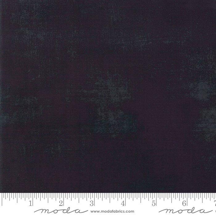 Grunge, Onyx, 30150-99