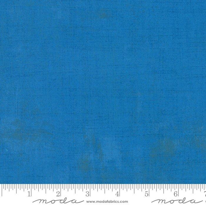 Grunge Sapphire 30150-221
