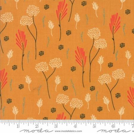 Moda, Desert Bloom, 37521-13