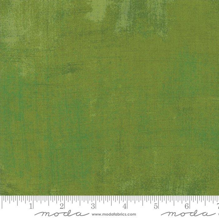 Grunge, Zesty Apple, 30150-496