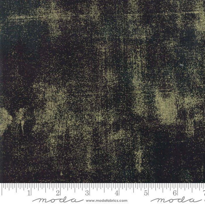 Grunge Onyx Metallic 30150-99m