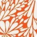 Robert Kaufman, Quill, AVW-14550-146 Mango