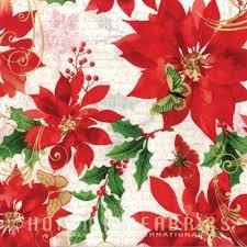 Hoffman Festive Flora M7445-137G